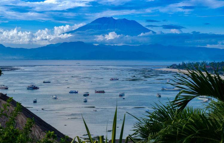 2-Days-1-night-to-Nusa-Penida--Lembongan.html